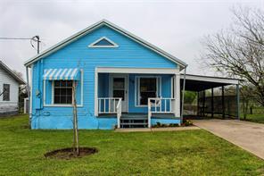 510 Saint Andrews, Weimar, TX, 78962