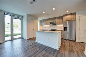 Houston Home at 3815 Eastside St 1002 Houston , TX , 77098 For Sale