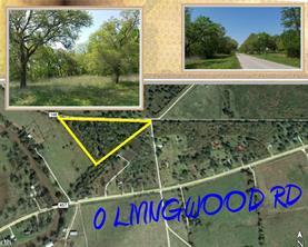 0 County Road 148 Livingood, Van Vleck TX 77482