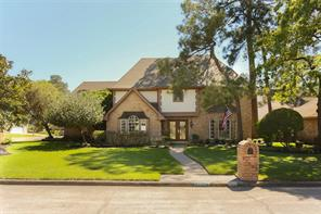 Houston Home at 12003 Fawnview Drive Houston , TX , 77070-2726 For Sale