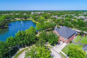 Houston Home at 25403 Skye Springs Lane Katy , TX , 77494-2974 For Sale