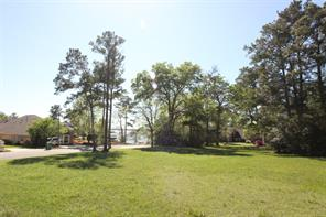 Houston Home at 0 Longmire Cove Conroe , TX , 77304 For Sale