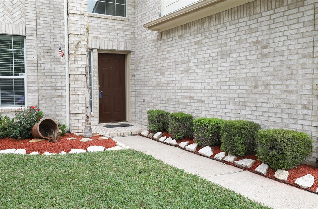 Pictures of  Houston, TX 77089 Houston Home for Sale