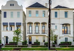 Houston Home at 2326 Hutchins Street Houston , TX , 77004-1302 For Sale