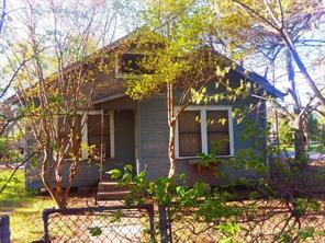 1204 neyland street, houston, TX 77022