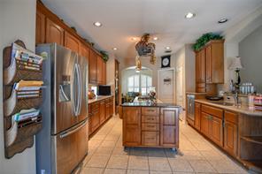 Houston Home at 3427 Aspen Lake Drive Manvel , TX , 77578-7809 For Sale