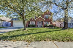 22534 willow branch lane, tomball, TX 77375