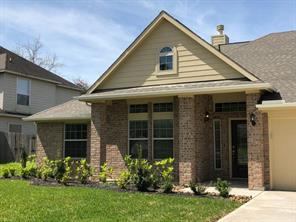 Houston Home at 3511 Whittier Montgomery , TX , 77356 For Sale