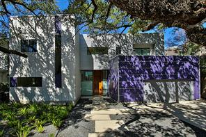Houston Home at 2412 Helena Street Houston , TX , 77006-1626 For Sale
