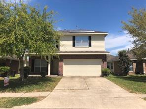4014 rain willow court, houston, TX 77053