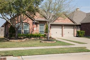 Houston Home at 9526 Sapphire Hill Lane Katy , TX , 77494-2632 For Sale