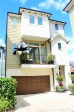 Houston Home at 1830 Anita Street Houston                           , TX                           , 77004 For Sale