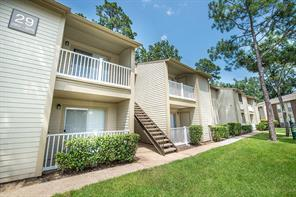 Houston Home at 12000 Sawmill Road 1901 Spring , TX , 77380-2610 For Sale