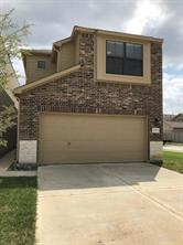 18171 bethany manor court, katy, TX 77449