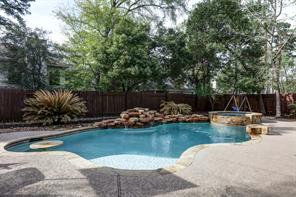 Houston Home at 63 N Rambling Ridge Place Conroe , TX , 77385-3554 For Sale