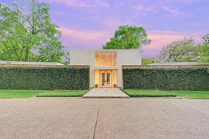 Houston Home at 5929 Green Tree Road Houston , TX , 77057-1415 For Sale