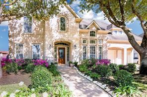 Houston Home at 5011 Briar Stone Lane Sugar Land , TX , 77479-4290 For Sale