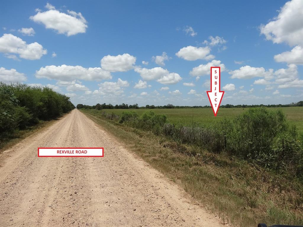 000 Eagle Lake Road, Sealy, TX 77474