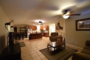 Houston Home at 105 County Road 875 West Columbia                           , TX                           , 77486-9399 For Sale