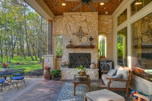 Houston Home at 32610 Autumn Forest Court Magnolia , TX , 77354-6944 For Sale