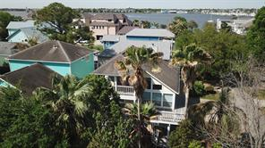 Houston Home at 1020 Juniper Road Clear Lake Shores , TX , 77565-2343 For Sale