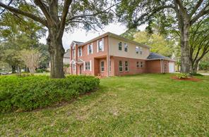Houston Home at 5302 Havenwoods Dr Houston , TX , 77066 For Sale