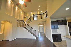 Houston Home at 13831 Glendon Drive Richmond , TX , 77407 For Sale