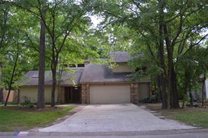 6 Muskmallow, The Woodlands, TX, 77380