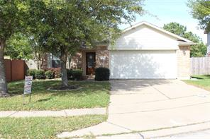 Houston Home at 2806 Morning Bay Drive Pearland , TX , 77584-2131 For Sale