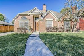 Houston Home at 19023 Keyturn Lane Humble , TX , 77346-2773 For Sale
