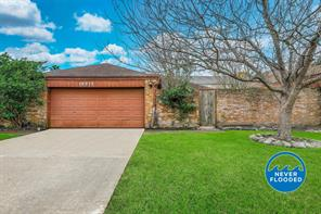 Houston Home at 16935 Amidon Drive Spring , TX , 77379-4875 For Sale