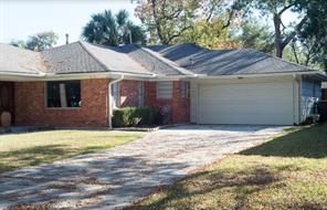 Houston Home at 4115 Drummond Street Houston , TX , 77025-2311 For Sale