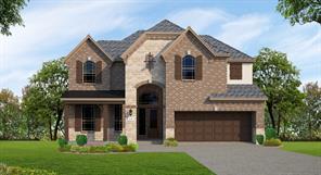 Houston Home at 78 Botanical Vista The Woodlands , TX , 77375 For Sale
