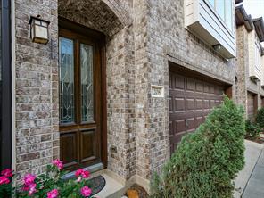 Houston Home at 1208 Sampson Street Houston , TX , 77003 For Sale