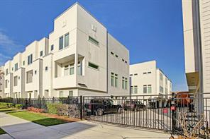 Houston Home at 1312 Delano Street Houston , TX , 77003-4501 For Sale