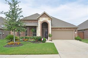 Houston Home at 521 E Fork Webster , TX , 77598-4384 For Sale