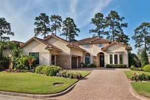 16114 villa fontana way, houston, TX 77068
