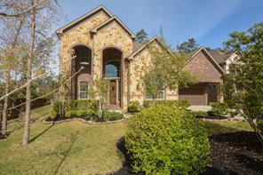 Houston Home at 1904 Graystone Hills Drive Conroe , TX , 77304-2332 For Sale