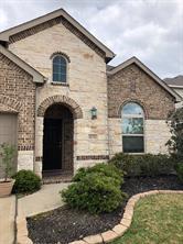 6174 Granger, League City, TX, 77573