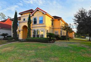 Houston Home at 9919 Vintage Villa Drive Houston , TX , 77070-3886 For Sale