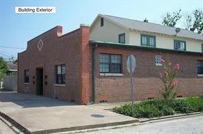 2201 48th street, galveston, TX 77551