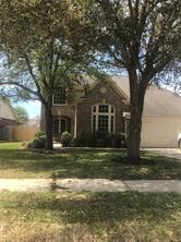 108 RAVENKNOLL, League City, TX, 77573