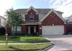 Houston Home at 6618 Everhill Circle Katy , TX , 77450-7005 For Sale