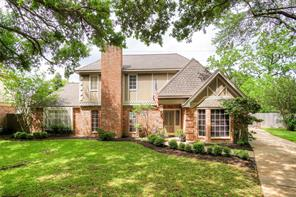 Houston Home at 1427 Dominion Drive Katy , TX , 77450-4311 For Sale