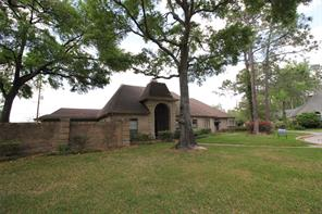 Houston Home at 4002 Seastone Lane Houston , TX , 77068-1121 For Sale