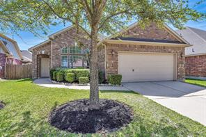 Houston Home at 26631 Juniper Forest Fall Lane Katy , TX , 77494-5067 For Sale