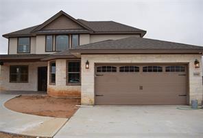 32362 Teal, Brookshire, TX, 77423