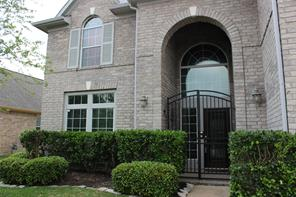 Houston Home at 335 Holly Branch Lane Kemah , TX , 77565-2699 For Sale