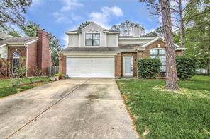 Houston Home at 1214 Mabry Mill Road Houston , TX , 77062-2000 For Sale