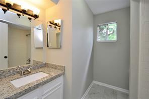 Houston Home at 6326 Crakston Street Houston , TX , 77084 For Sale